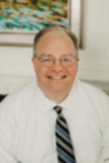 Dan Parr Attorney General Practice Firm.