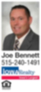 Joe Bennett Contact.jpg