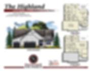 The Highland - Modern Farm House.jpg