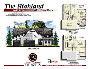 The Highland - Modern Farm House.jpg
