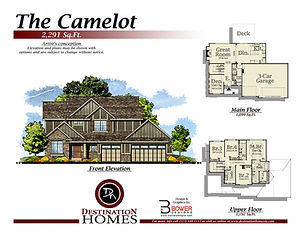 The Camelot - Two Story.jpg