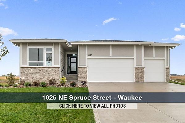 1025 NE Spruce St.jpg