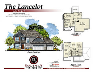 The Lancelot.jpg