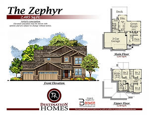 The Zephyr - Two Story.jpg