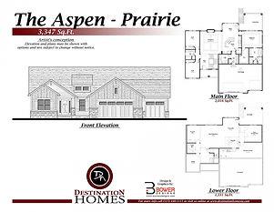 The Aspen - Prairie.jpg