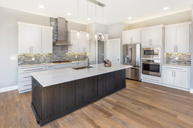 1155 S Wildfire Ave - 12.jpg