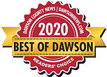 Best of Dawson 2020  logo.jpg