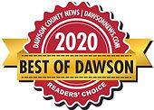 Best of Dawson 2020  logo.jpg