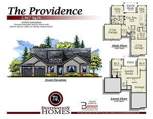 The Providence.jpg