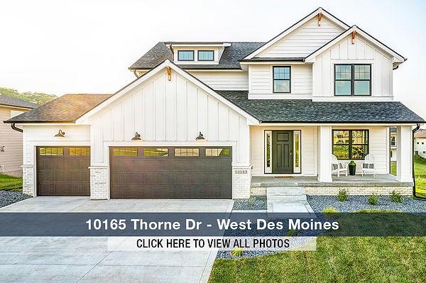 10165 Thorne Dr - Front.jpg