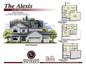 The Alexis.jpg