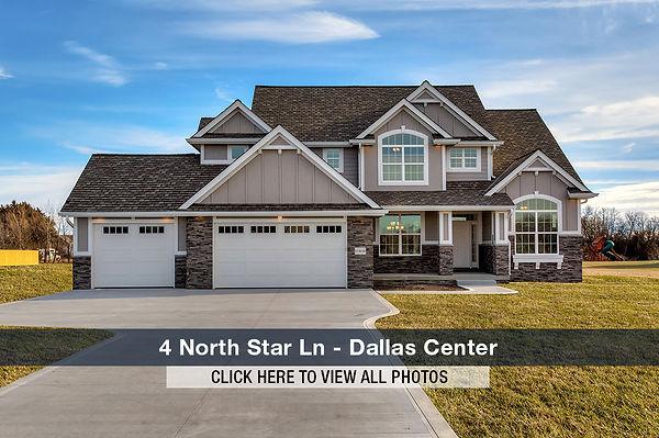 4 North Star Ln.jpg