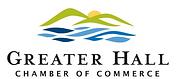 Hall Co. Chamber.PNG