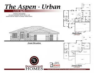 The Aspen - Urban.jpg