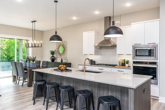 7868 kitchen-2.jpg