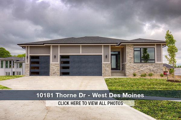 10181 Thorne Dr.jpg