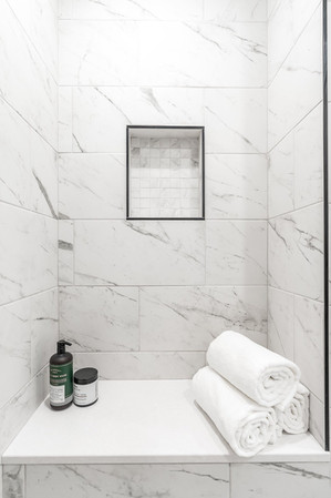 7341 Bath.jpg