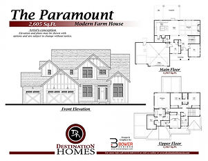 The Paramount - Modern Farmhouse.jpg