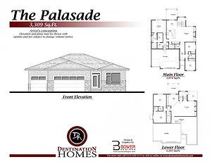 The Palasade.jpg
