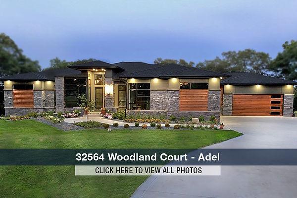 32564 Woodland Court.jpg