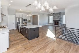 1155 S Wildfire Ave - 13.jpg