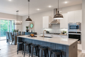 7868 kitchen.jpg
