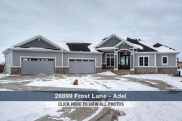 28899 Frost Lane.jpg