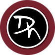 Destination Logo.png
