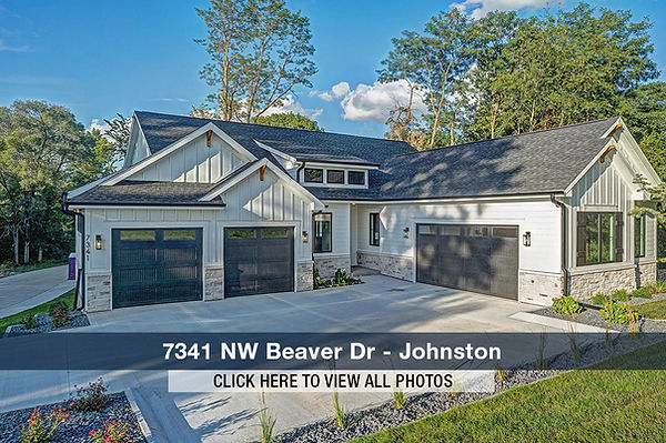 7341 NW Beaver Dr - Front copy.jpg