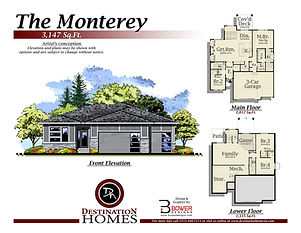 The Monterey.jpg