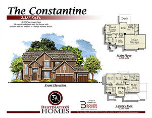 The Constantine - Two Story.jpg