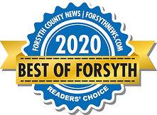 BEST-OF-FORSYTH-logo-20 (1) (1).jpg