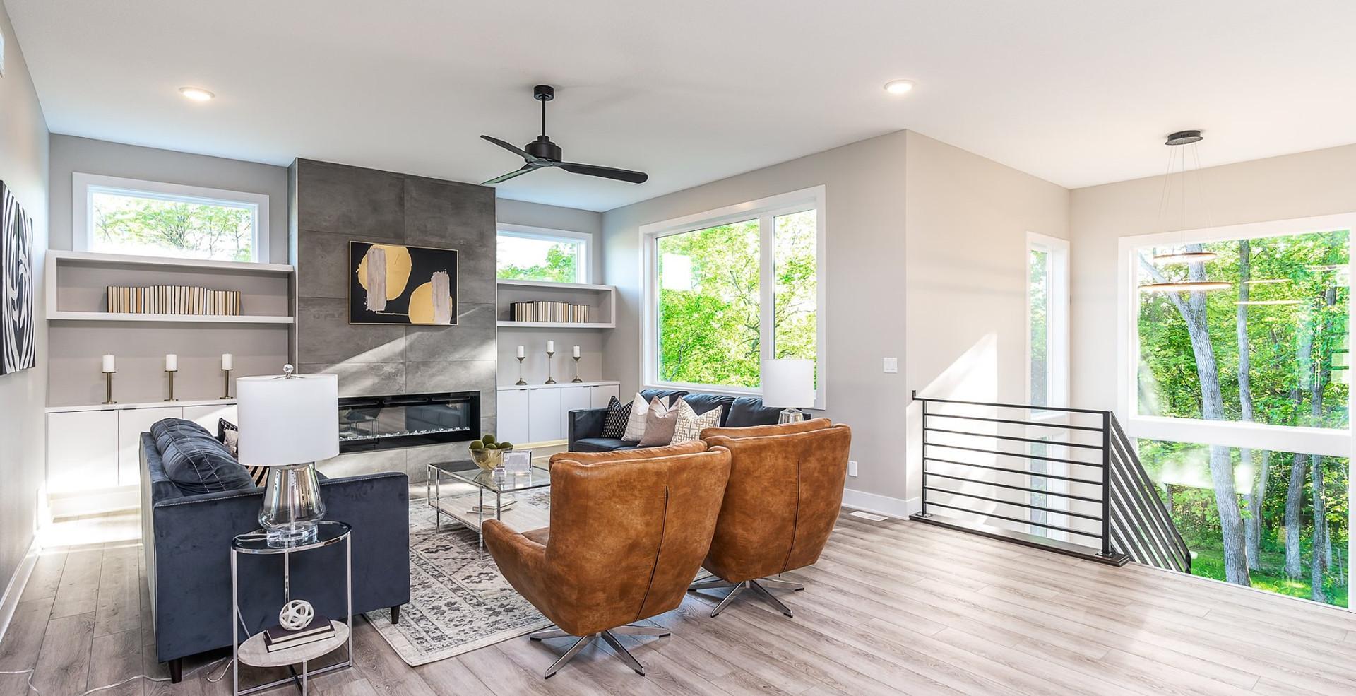 7868 livingroom-2.jpg