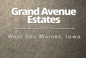 Grand Avenue Estates.jpg