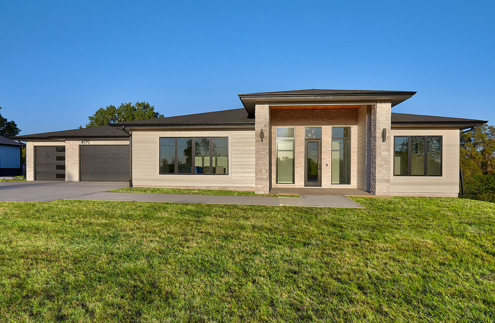 Custom Ranch - Des Moines 1.jpg