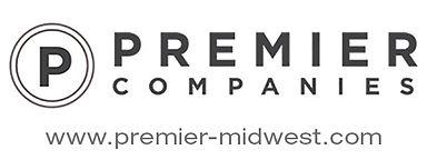paramount_companies.jpg