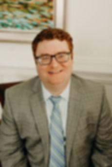 Michael George Attorney Criminal Defense