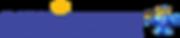 Royal Plumbing logo.png