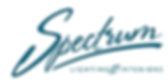 Spectrum Lighting Logo.png