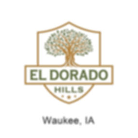 EL Dorado logo website.jpg