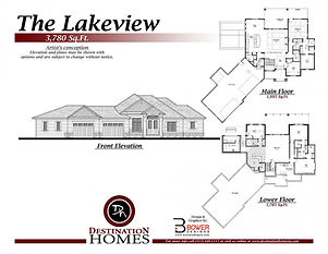 The Lakeview - Ranch.jpg