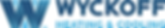 Wyckoff Logo.png
