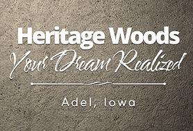 Heritage Woods.jpg