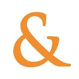 logomarca_1.jpg