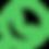 whatsapp_icon-icons.com_62756.png