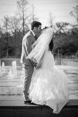 AshlyJeff.Wedding (107 of 445).jpg
