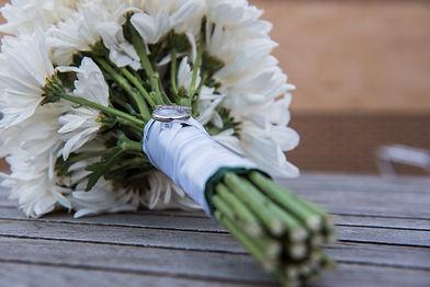 AshlyJeff.Wedding (438 of 445).jpg