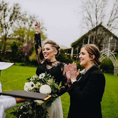 Powers Smith Wedding - Barr Mansion_edited.jpg