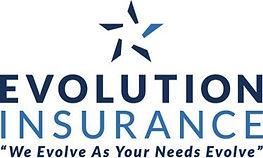 Evolution Insurance - Shane Hubanks.jpg