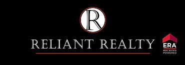 Reliant Realty - Lory Breckler.jpg